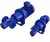 Three-Screw Pumps -- ALP - Image