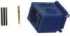 Coaxial Connectors (RF) -- ARF1614-ND -Image