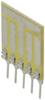 Adapter, Breakout Boards -- 6405CA-ND