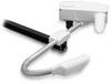 Visibility Sensor -- PWD20