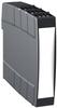 KS4400 Series -- 90.142 -Image