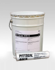 Butyl Sealant Used for Sealing Joints -- PITTSEAL® 444N -Image