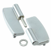 Hardware, Fasteners, Accessories -- RPC2462-ND -Image