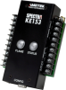 SPECTRA Pro Flame Sensor Signal Processor
