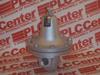WATTS WATER TECHNOLOGIES M2152A ( HYDRAULIC PRESSURE REGULATOR 1/4IN 3-15/RANGE ) -Image
