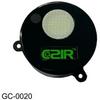 CozIR®-A 2,000ppm CO2 + RH/T Sensor -- GC-0020 -Image