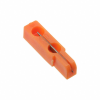 Wire Strippers and Accessories -- 0001-030-ND -Image