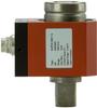 BLRTSX368F Brushless Rotary Torque Sensor -- 170240 - Image