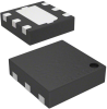 RF Amplifiers -- 863-1957-1-ND -Image