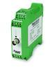 Bearing Fault Detector -- Model 682A05