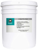 Solid Lubricant Paste -- Molykote® G-Rapid