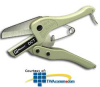Panduit® Hand Held Duct Cutting Tool -- DCT