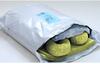 Hazmat Sorbents, Truk-Kit® -- 211001