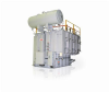 AC Arc Furnace Transformers