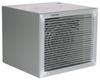 Regular Duty Unit Heater -- GE