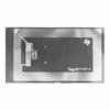 RFID Transponders, Tags -- 481-1086-1-ND -Image