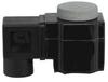 Solenoid Coil,24V,For 11K455-11K484 -- 11K493