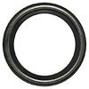 "40MPSFY-400 - FKM/Viton Sanitary Gasket, 4"" Tri-Clamp; 1/Pk -- GO-29590-83 -- View Larger Image"