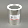 Henkel Loctite STYCAST 1266 Epoxy Part A Clear 1 gal Pail -- 1266 PTA CLR 7LB - Image