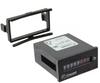 Panel Meters - Counters, Hour Meters -- 966-1790-ND -Image