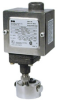 Seal Switch -- PMC SGB SW - Image