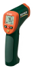 Thermometers -- 42515EXTECH-ND -Image
