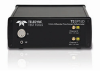 10 GHz Differential Time Domain Reflectometer -- T3SP10D
