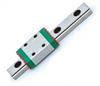 Micro Linear Slide Rail -- S9-50