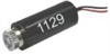 Adjustable Focus Laser Diodes Module -- View Larger Image