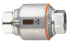 Magnetic-inductive flow meter -- SM9604 -- View Larger Image