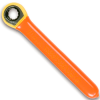 Cementex Insulated Box Wrench -- IGW-12 - Image