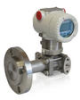 Differential Pressure Transmitter -- Model 266MDT