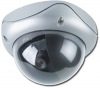 Armor Dome camera, Vandal Proof, Color, Non-we..