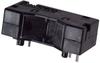 Optical Sensors - Reflective - Analog Output -- OR565-ND -Image