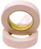 Tape; 54.8 m; 0.14 mm; 25 lbs./in Width(438N/100mm); 8; 50% R.H. -- 70113932