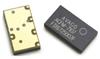 PCS/Cellular Band Quadplexer -- ACFM-7107 -- View Larger Image