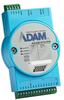 16-ch Isolated Digital Input PROFINET Module -- ADAM-6151PN-AE