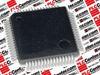 MICROCONTROLLER 16BIT 128KB FLASH 48MHZ -- 400857 - Image