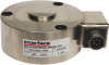 Stainless Steel Load Cell -- Model 2451
