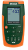 PRC30 - Extech PRC30 Multifunction Process Calibrator -- GO-16101-18