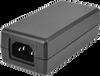 Desktop AC-DC Power Supply -- SDI50-12-U - Image