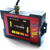 Digital Inclinometer with LED Screen High Precision -- DMI815 -Image