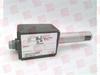 SIEMENS QRA53.E17 ( NEMA 4UV SENSR LGK16 110V 70MM ) -Image