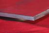 Tantalum Plates - Image