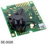 K33 ICB 30% CO2 Sensor -- SE-0026