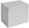 Boxes -- 902-1343-ND -Image