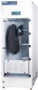 Evidence Drying Cabinet -- Mini DrySafe™ ACEVD24 -Image