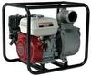 Engine Driven Pump, 163 cc -- 6DLY9