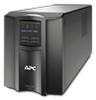 APC Smart-UPS 1500VA LCD 120V -- SMT1500
