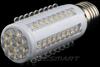 3.3W Warm White LED Household Bulb -- 140019